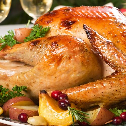 thanksgiving featured web