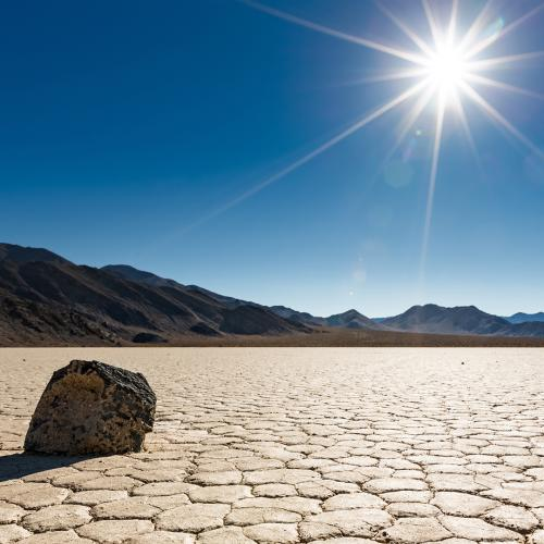 three days in death valley featured web