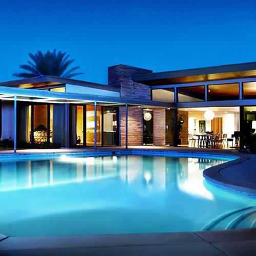 twin palms at twilight pc beau monde villas web