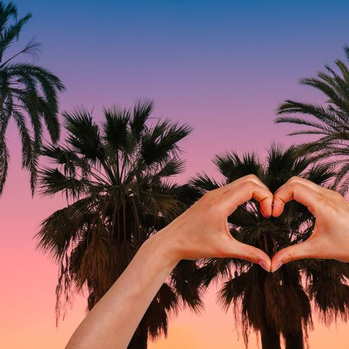 valentines day deals greater palm springs