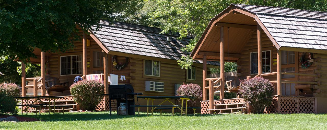 New York Cabin Rentals Places To Stay In New York New