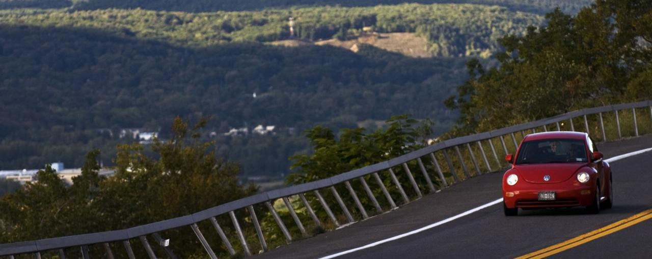 Things to do Tours - Scenic Byway