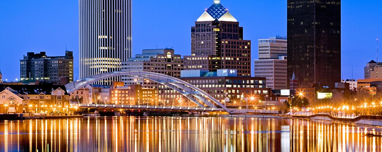rochester ny itinerary hotels restaurants things to do