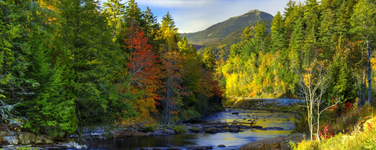 Ausable River