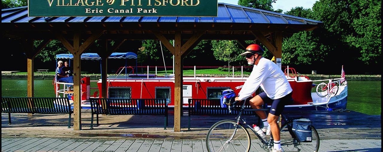 pittsford biking2