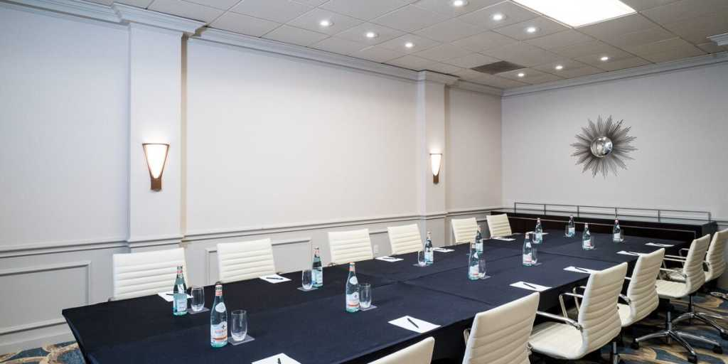 irvine meeting hotels and conference facilities official irvine