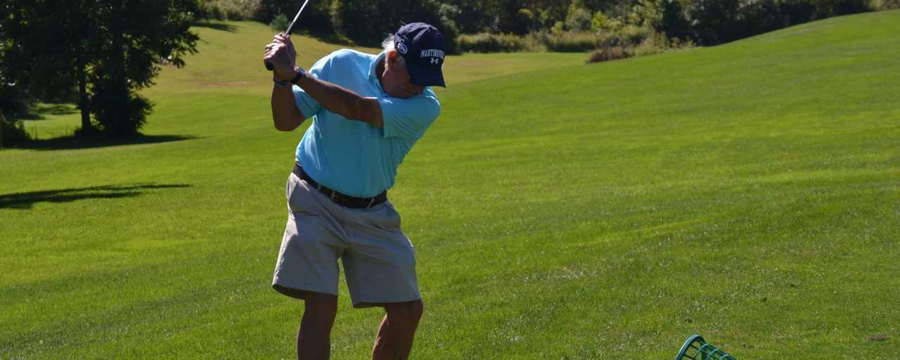 Martinsville Golf Club