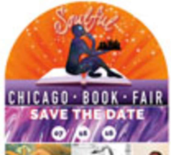 Soulful Book Fair