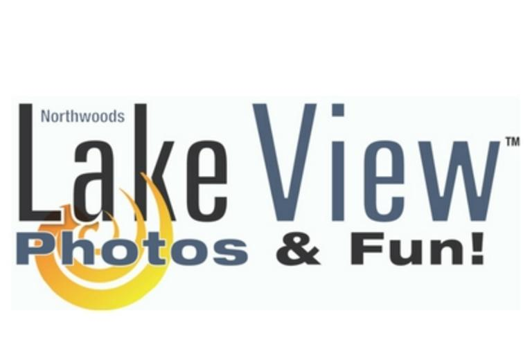 Lakeview Photos & Fun