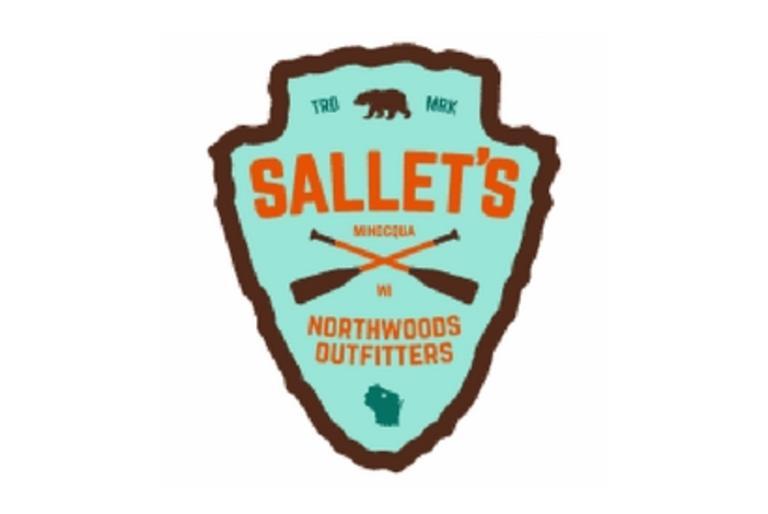Sallet's