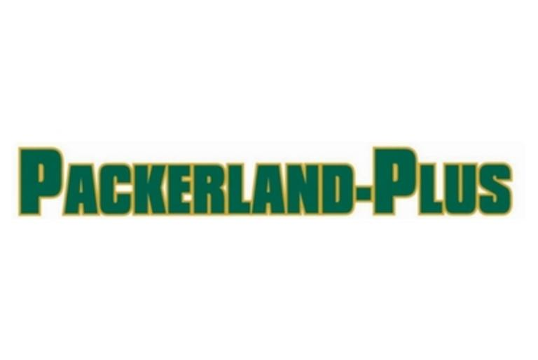 Packerland Plus