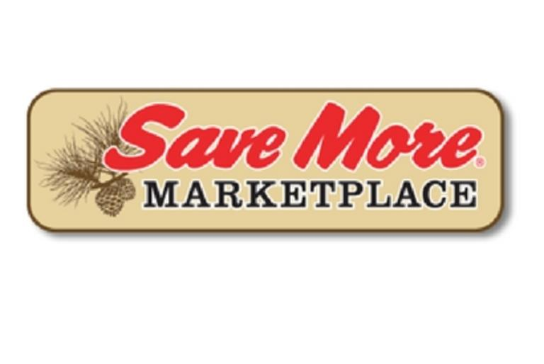 Save More