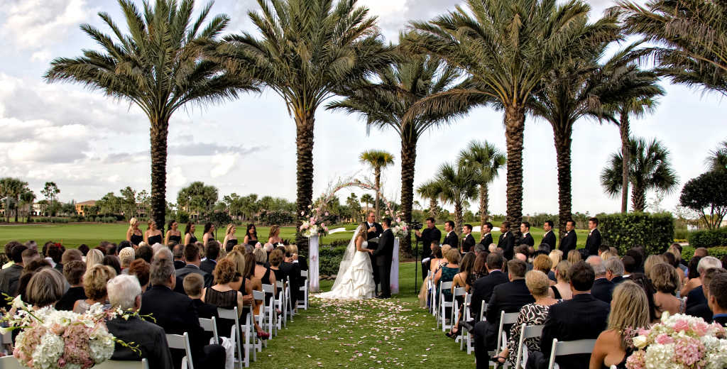 fort lauderdale weddings country clubs yacht clubs events fort lauderdale cvb