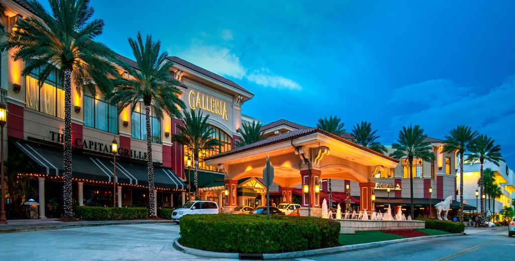 Flower Shops Miami Beach Florida