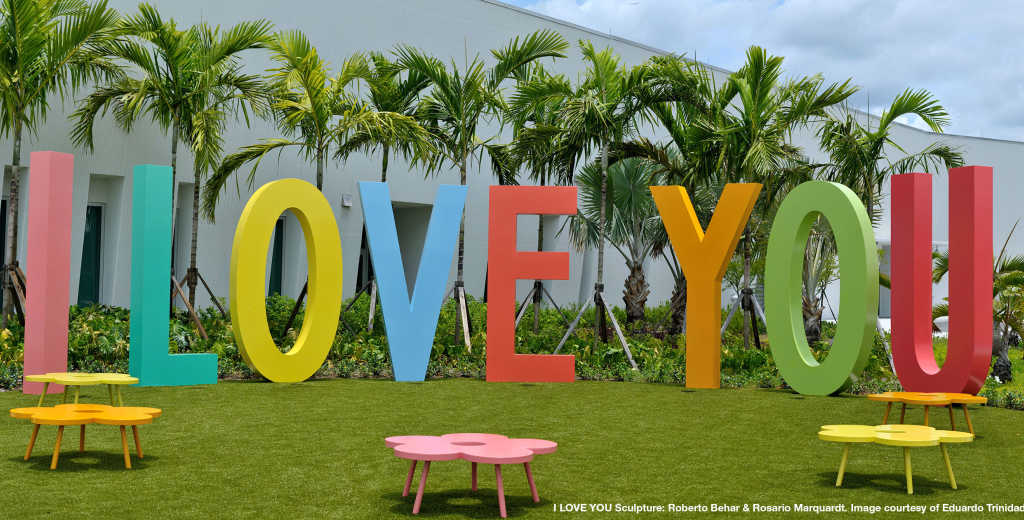 Fort Lauderdale Marriage License - Information - Forms - Contacts ...