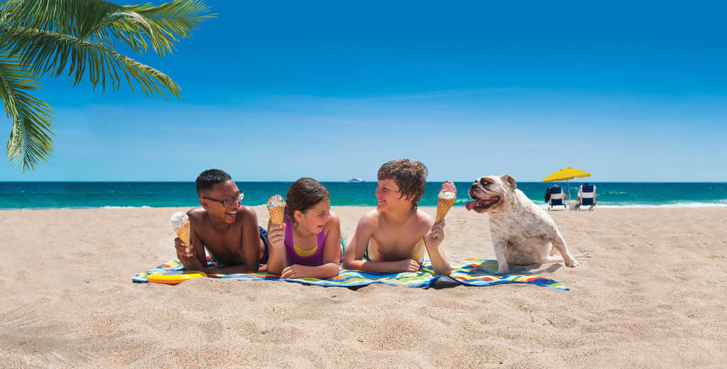 activities things to do with kids in fort lauderdale - Kids Fun Pictures