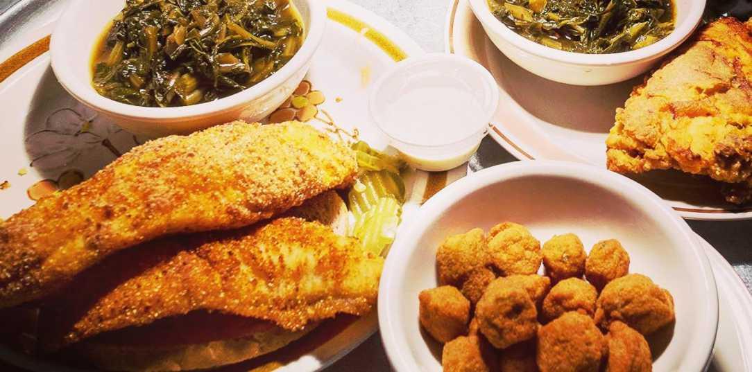 Big Mama\'s Kitchen | Omaha Restaurants | Now Serving Omaha