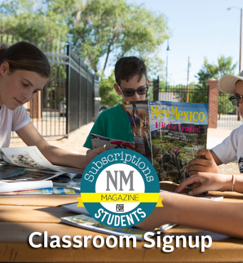 s4s_classroomsignup
