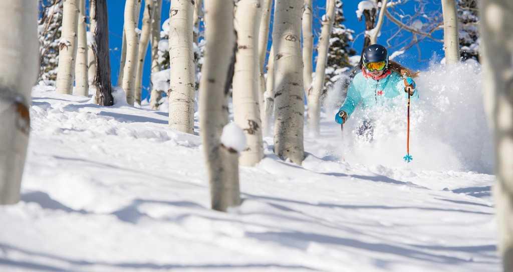 Park City Utah Official Website Hotels Skiing Snowboarding