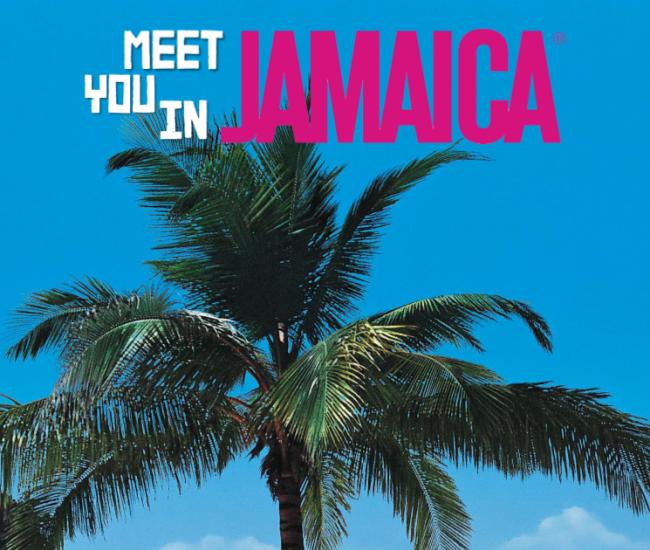 Meet You In Jamaica
