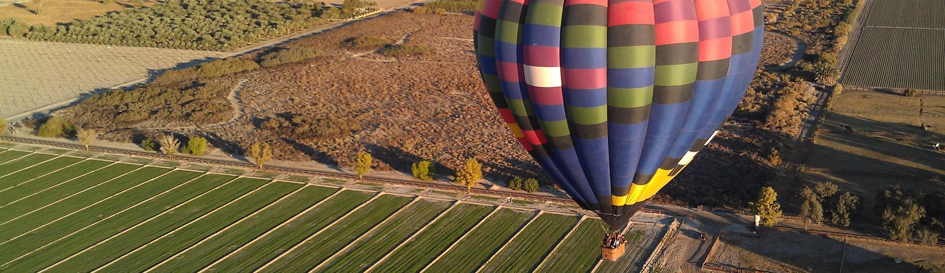 aerial_hotair_ballooning_1920x611__hero.jpg