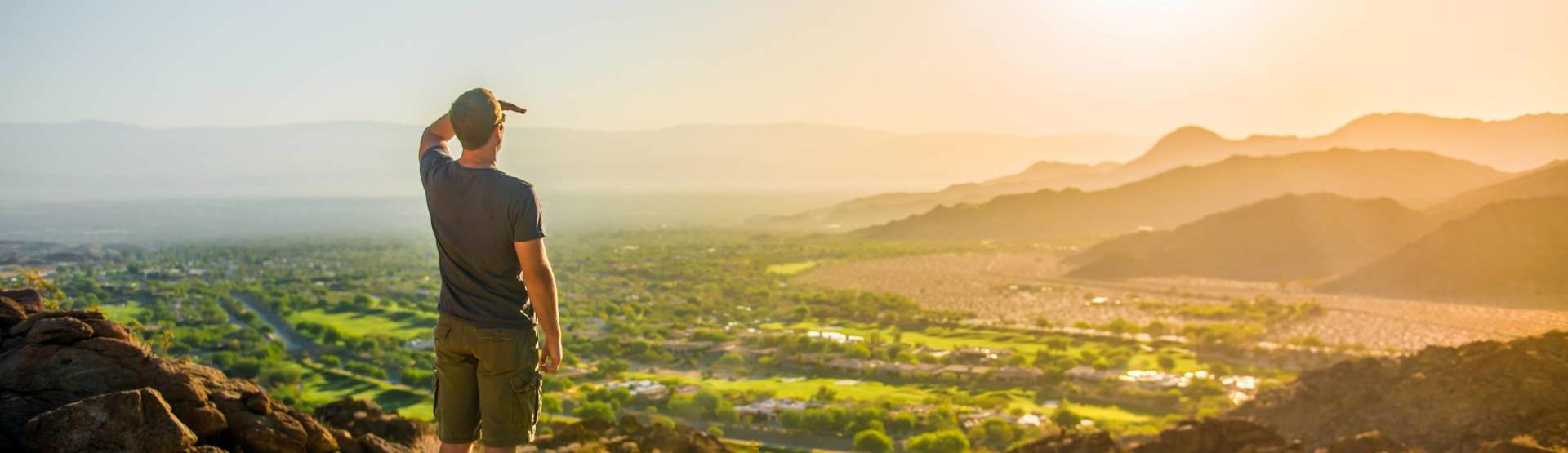 header_bump_and_grind_palm_desert_scenic_view__hero