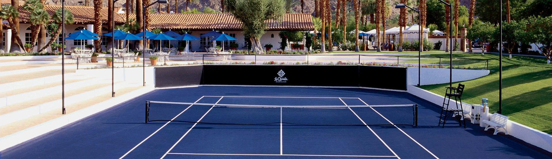 tennis-center-court-1920x611__hero.jpg