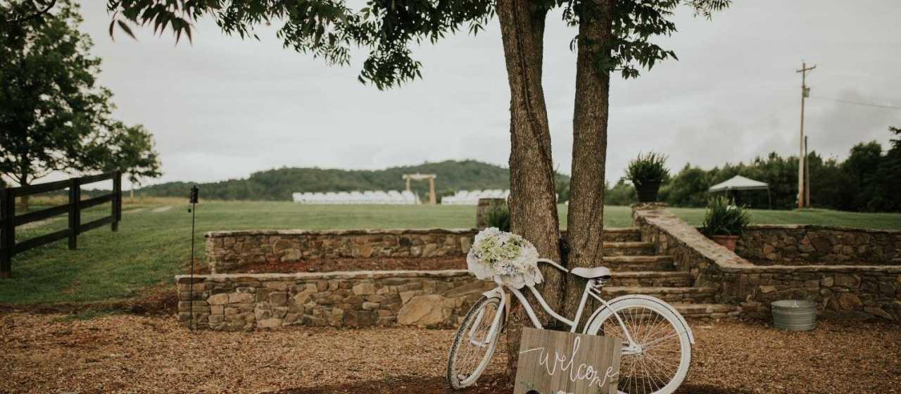 Zimmerwald Conference Center Natural Wedding}