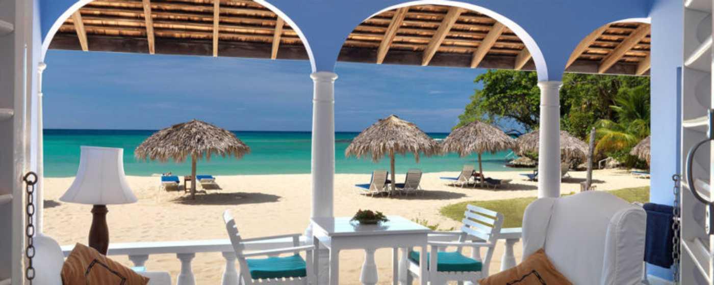jamaica-inn-900x329