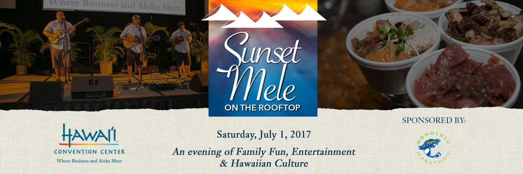 Sunset Mele Header - current