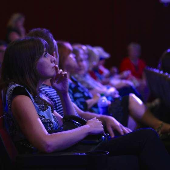 French Film Fest