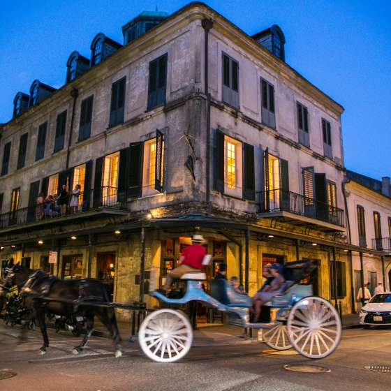 Top wedding venues in new orleans napoleon house junglespirit Gallery