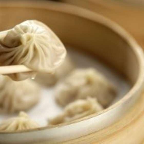 4 Fantastic Dumplings to Try From Around The World