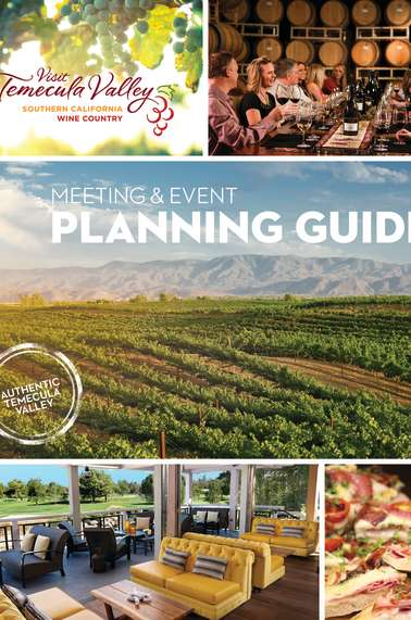 Meeting Planning Guide Cover 2016