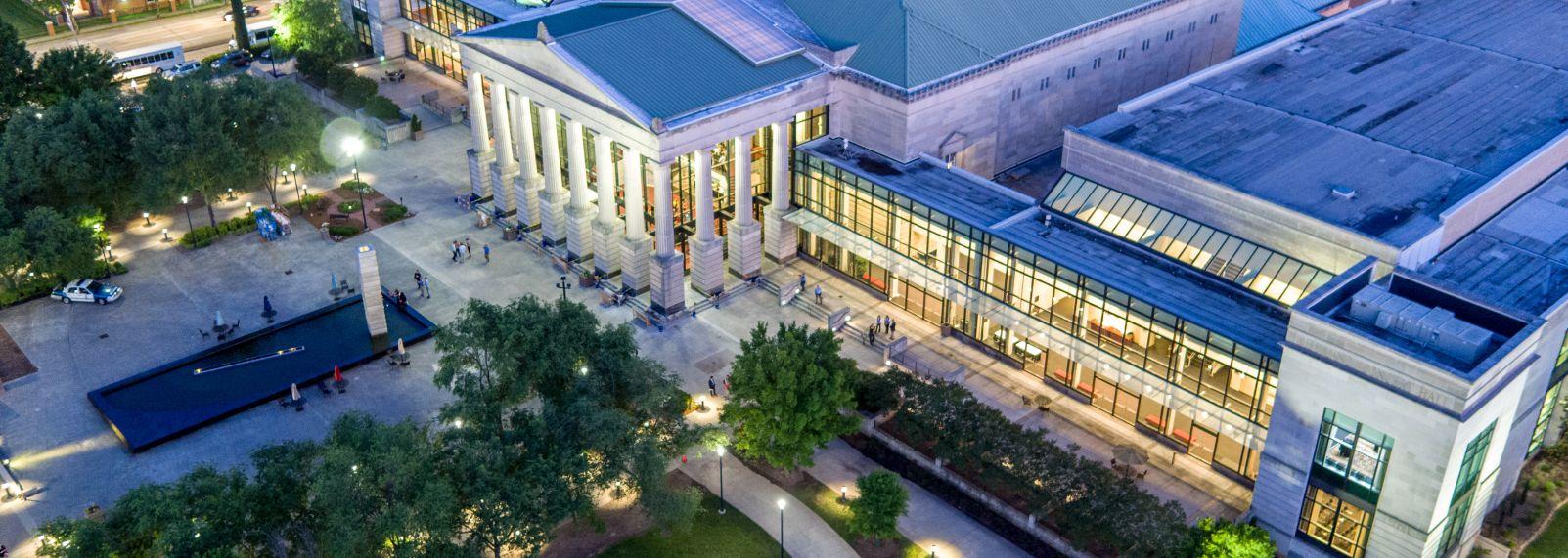 Duke Energy Center for the Performing Arts 35-203.jpg