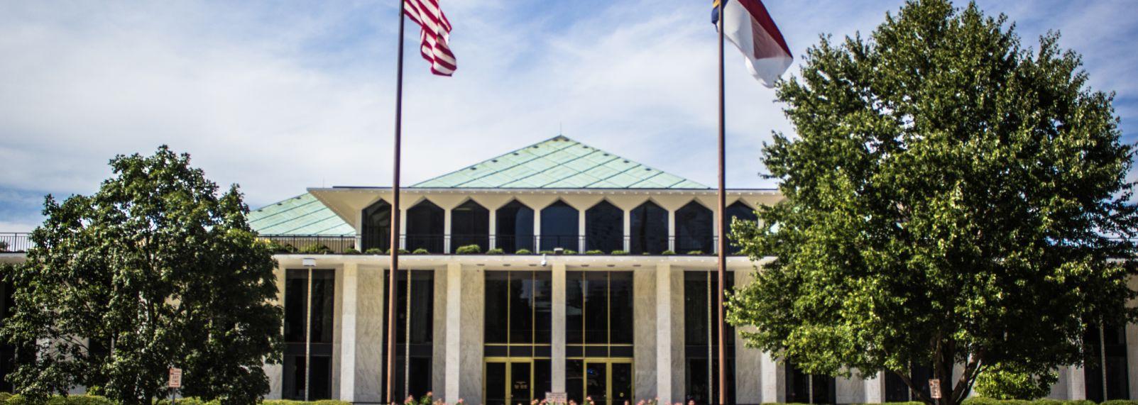 NC State Legislature 03-224.jpg