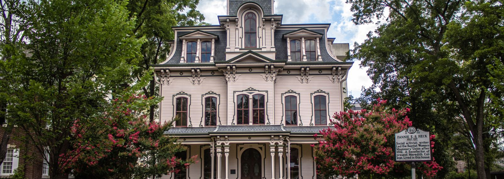 Heck-Andrews House 02-201.JPG
