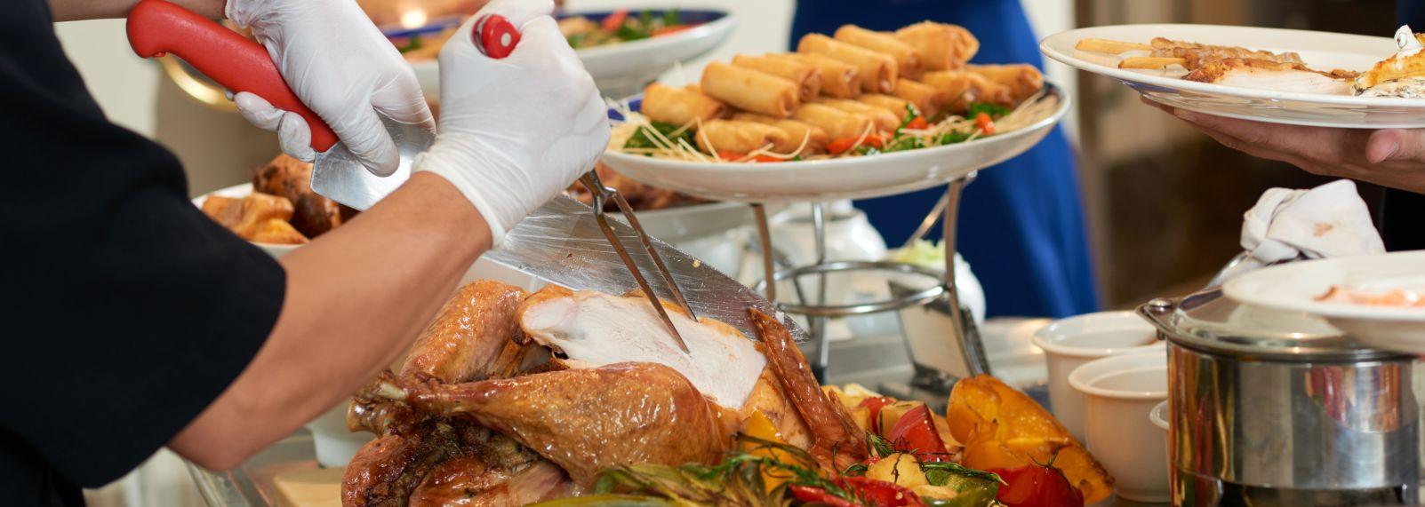 Thanksgiving_restaurants.JPG