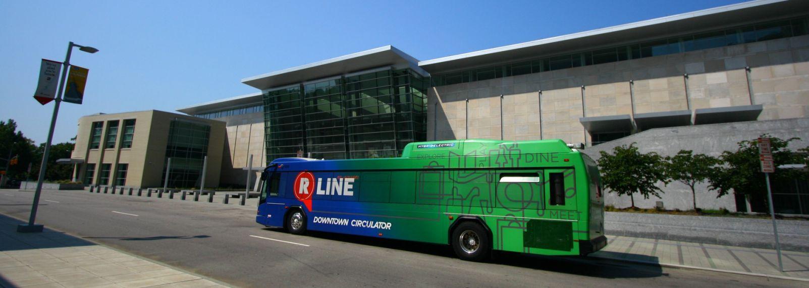 RLINE_Raleigh Convention Center.JPG