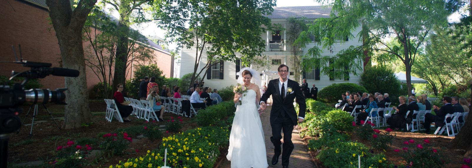 Wedding Venues In Raleigh Nc