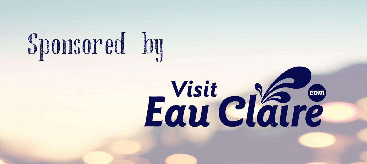 Light Up Eau Claire Sponsor