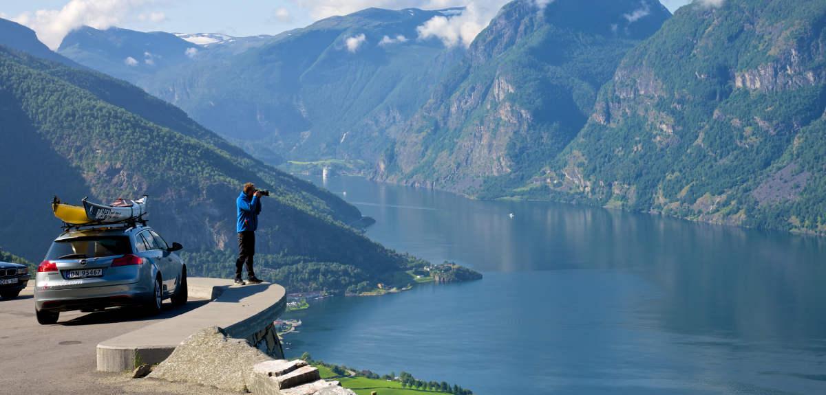norges største massage bergen norway