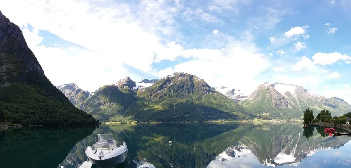 paradise hotel sesong 2 norwegian amateur