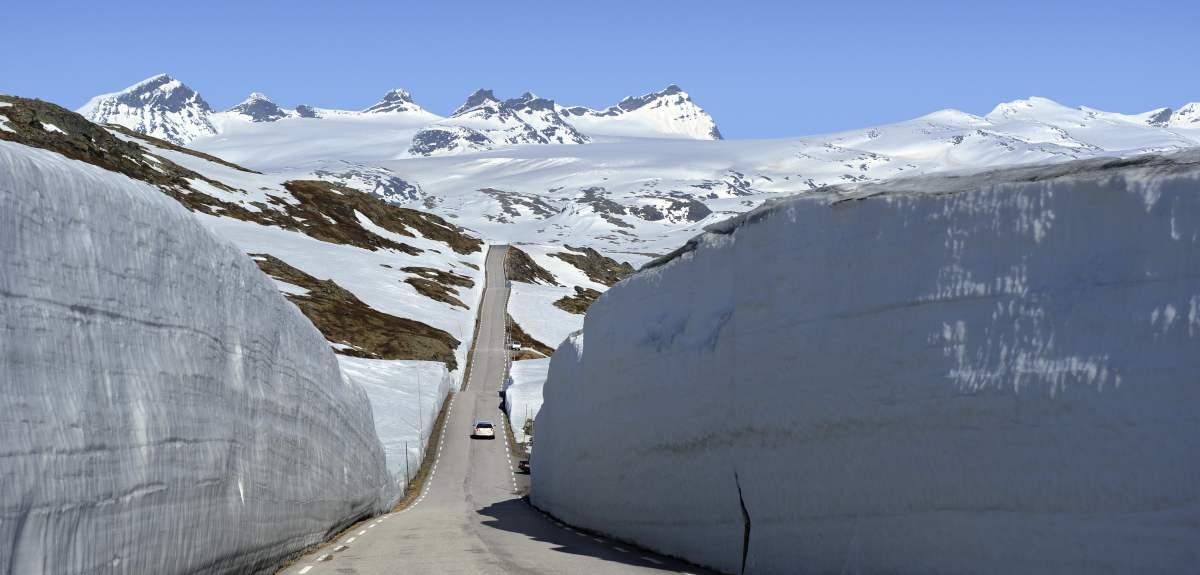 Norwegian scenic routes national tourist routes visit norway publicscrutiny Choice Image