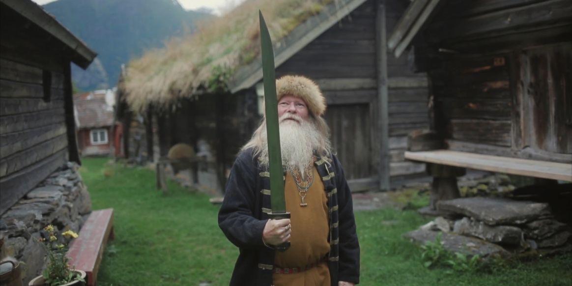 die modernen wikinger das offizielle reiseportal f252r