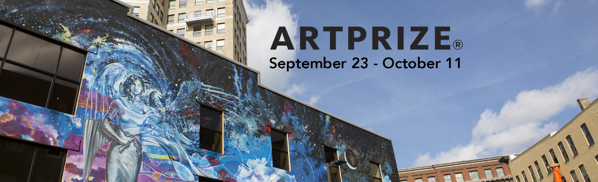 ArtPrize 2015