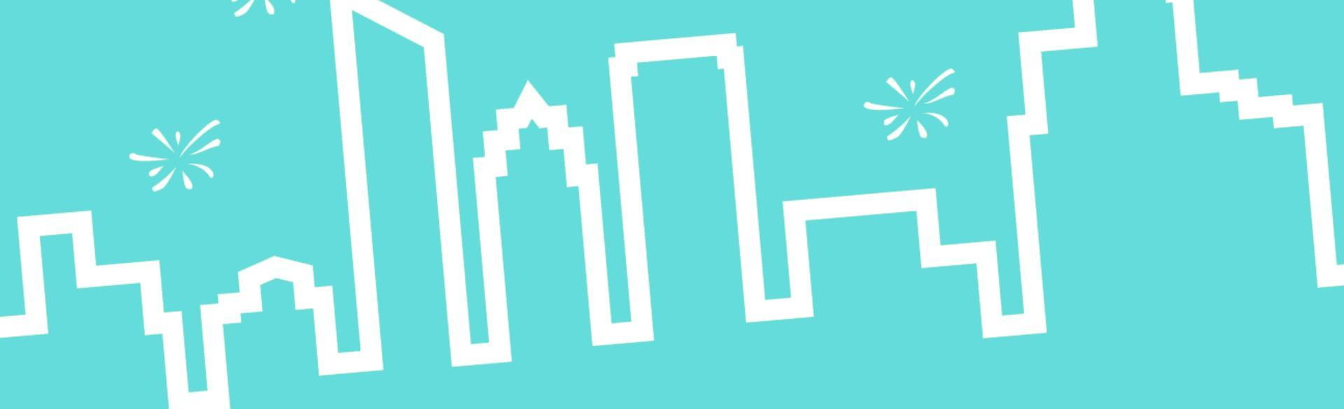 Meeting Minds - Skyline