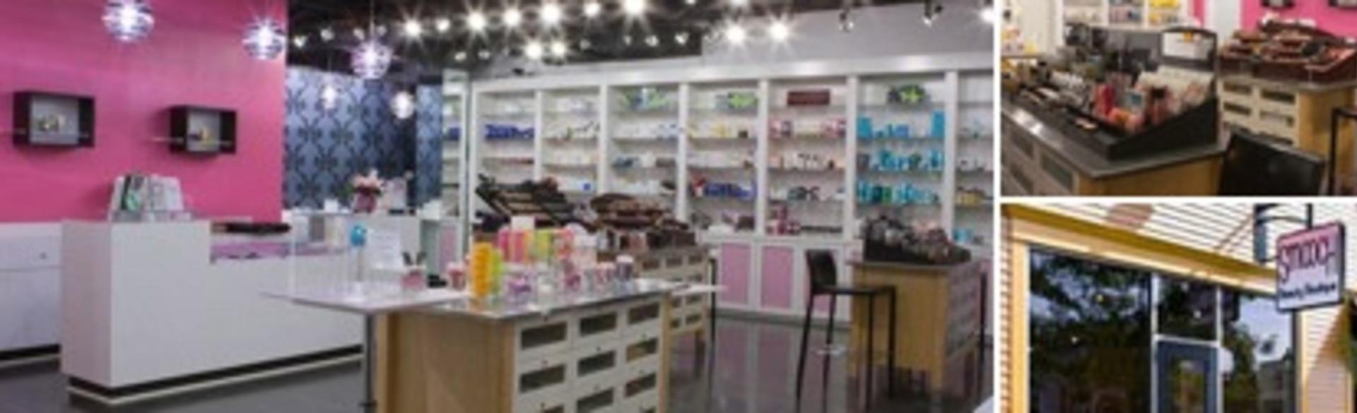 Smooch Boutique