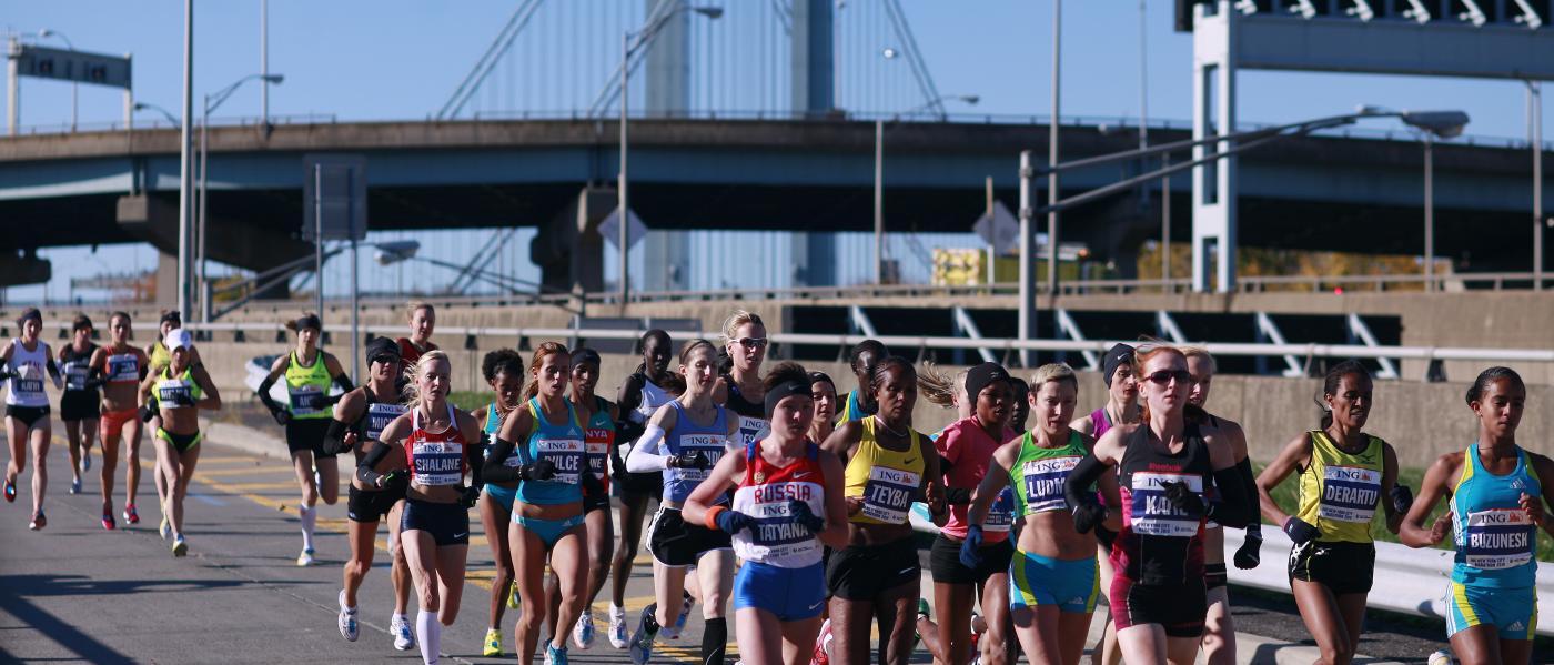 Marathon_Verrazano_Manhattan_NYC_JoeBuglewicz