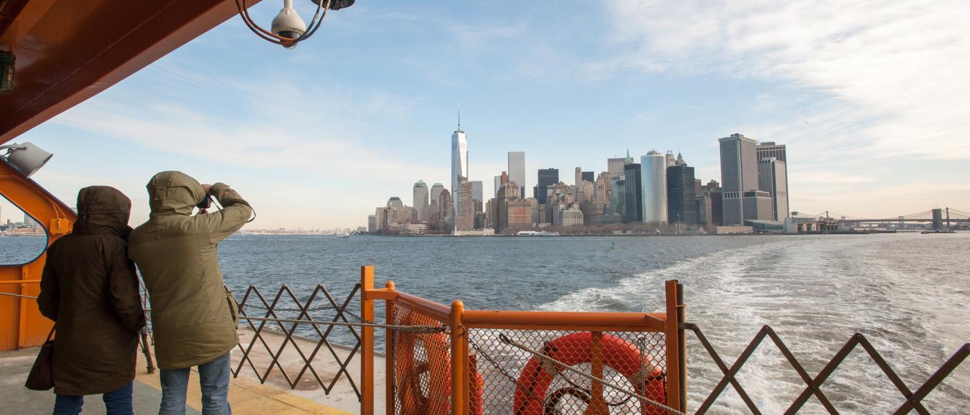StatenIslandFerry_StatenIsland_Manhattan_NYC_JulienneSchaer_041